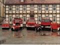 Fahrzeuge 1984