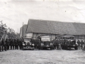 Ortswehr 1946