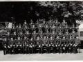 Ortswehr 1964