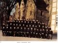 Ortswehr 1974