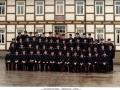 Ortswehr 1984